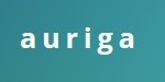 Auriga Partners